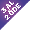 3 Al 2 Ode Badge-01.png (10 KB)